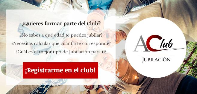 club jubilacion - campmany abogados