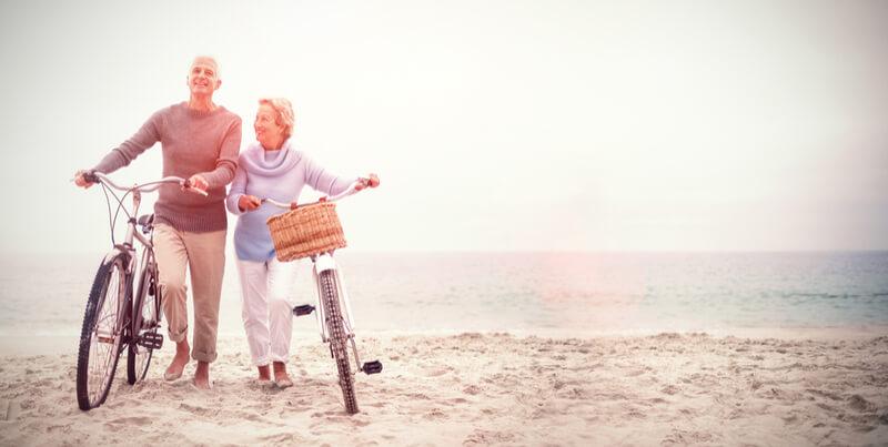 ¿Qué pasa con la Incapacidad Permanente cuando llega la edad de Jubilación?