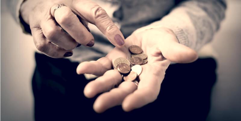 calculo de pension incapacidad permanente funcionarios