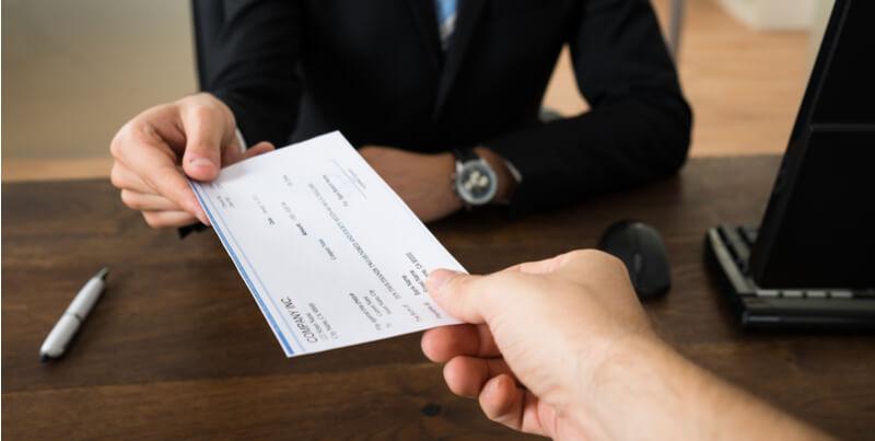 ¿Tiene la empresa obligación de indemnizarme si solicito la Incapacidad Permanente?