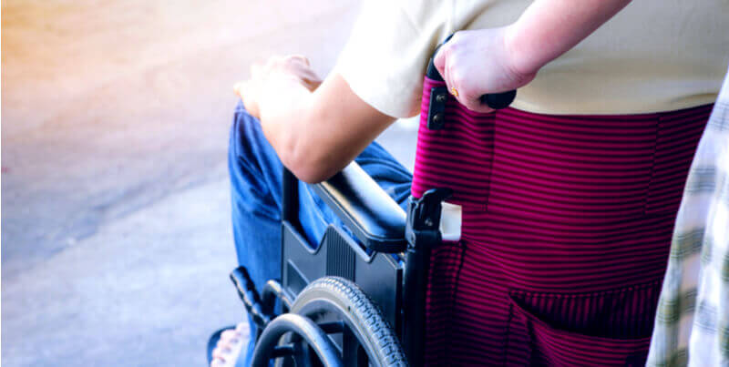 base reguladora gran invalidez