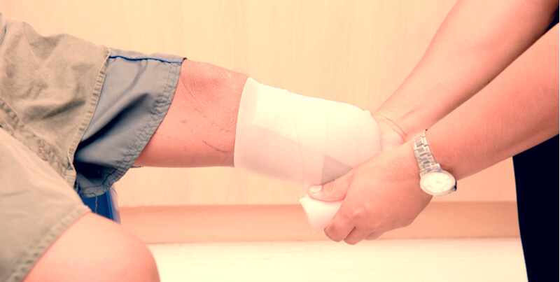 ¿Qué es una lesión permanente no invalidante?