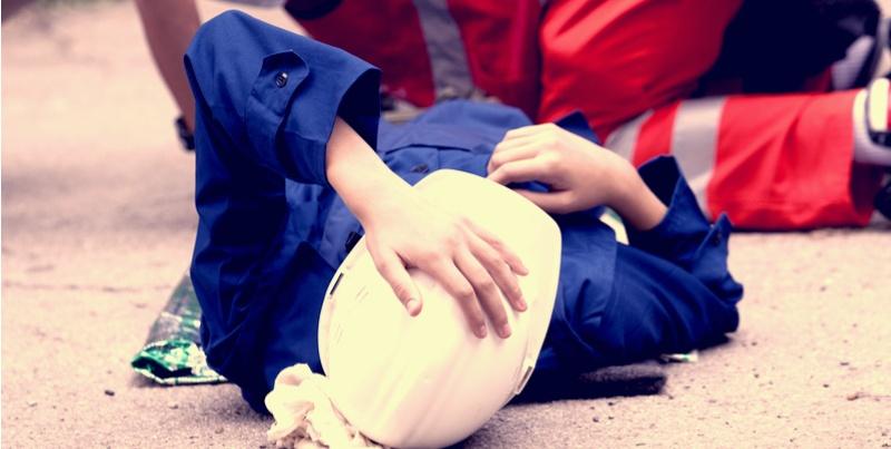 Incapacidad Permanente por Accidente de Trabajo: Qué debes saber