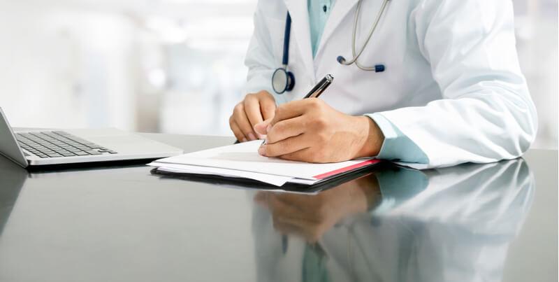 incapacidad-permanente-informes-medicos