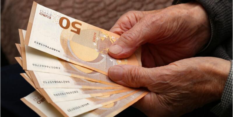 jubilacion-pension-minima-maxima