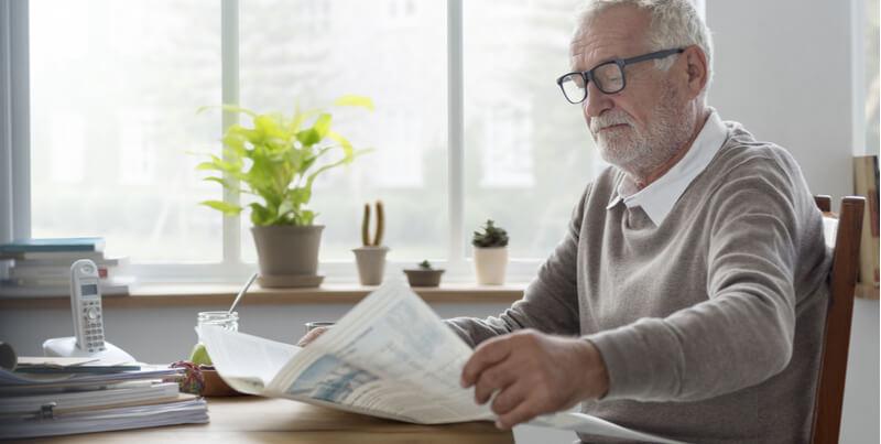 edad-jubilacion