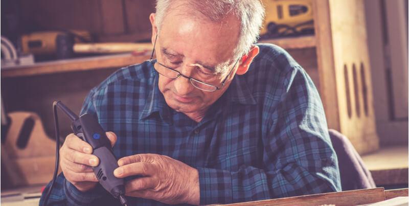 jubilacion-activa