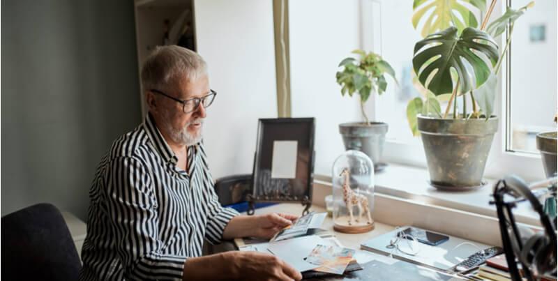 jubilacion-prejubilacion