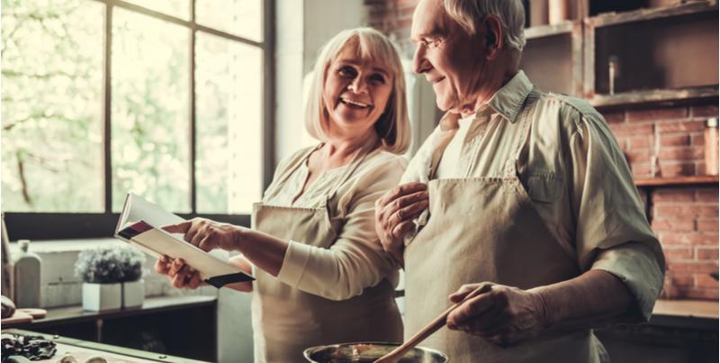 jubilacion-personas-cuidado-hogar
