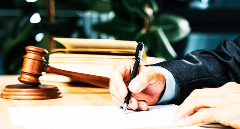 reclamaciones-judiciales-ip-pandemia-jueces