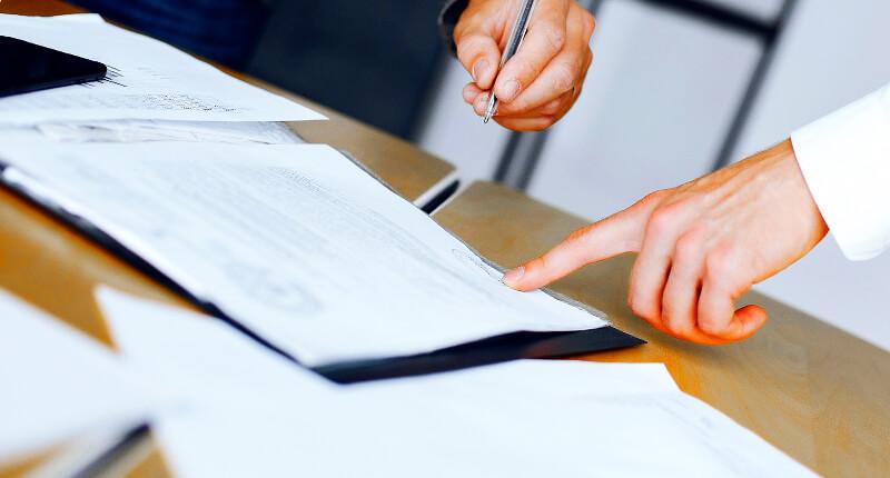 La papeleta de conciliación por despido improcedente: plazo y cómo presentarla