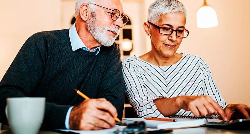 Cómo jubilarse a los 61 años. ¿Se trata de una jubilación anticipada voluntaria o forzosa?