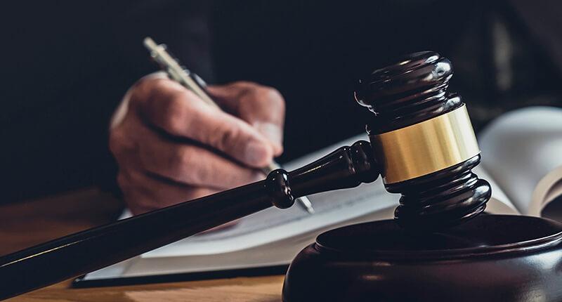¿Cuánto tarda un proceso judicial de Incapacidad Permanente?