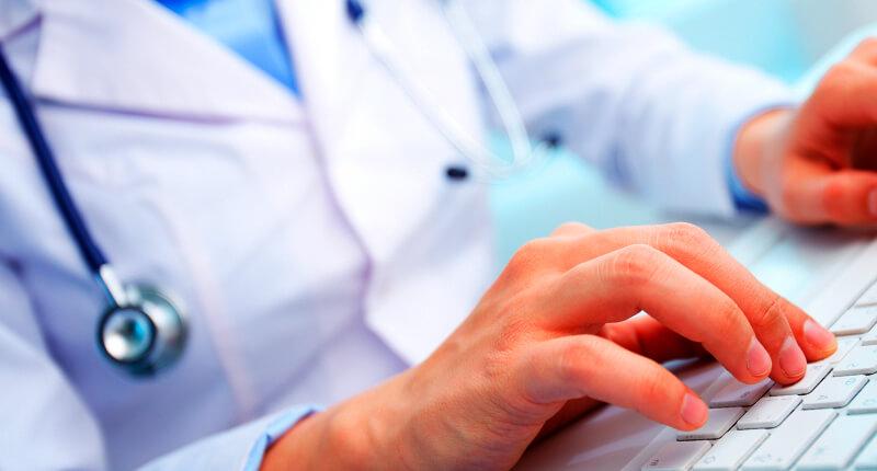 El alta médica: voluntaria, de la Seguridad Social o de la mutua