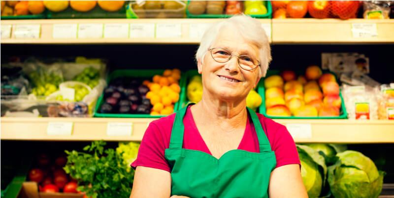 requisitos jubilacion anticipada