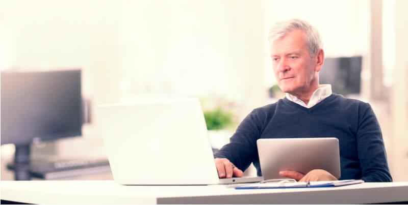 situaciones especiales jubilación anticipada