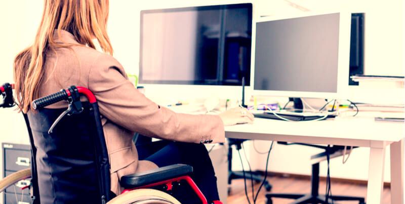 compatibilidad de la incapacidad permanente parcial con el trabajo