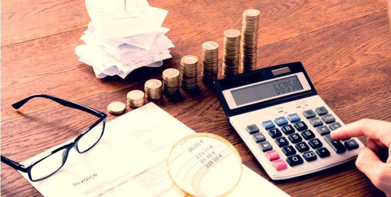 calculo-pension-incapacidad-permanente.jpg