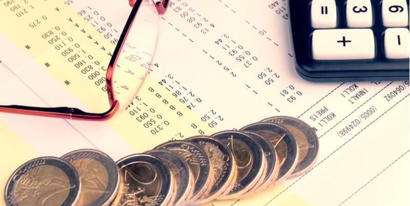 cuanto cobrare por la pension de incapacidad