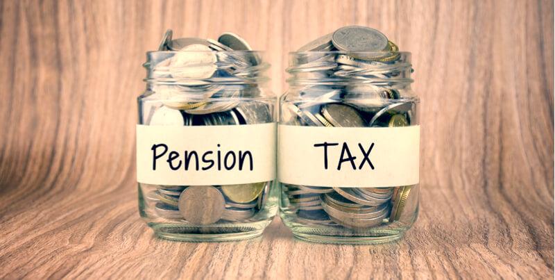 son compatibles la pension por jubilacion y la incapacidad permanente
