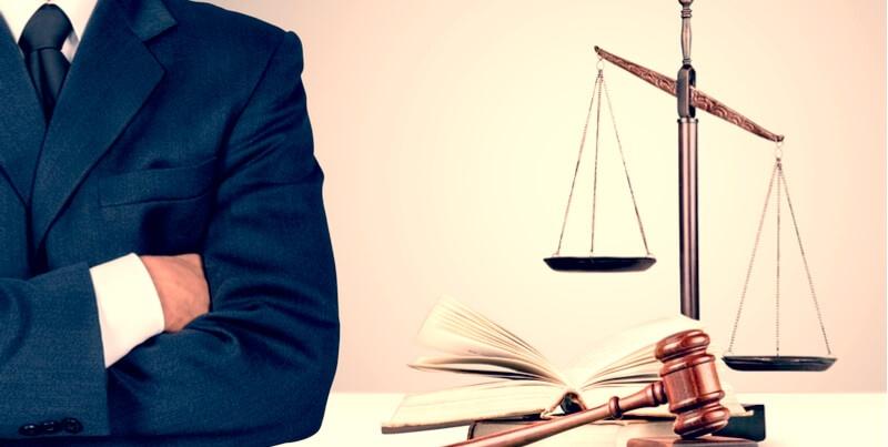 demanda judicial por despido