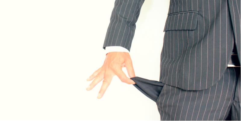 Reclamaciones de cantidad: Todo lo que debes saber para recuperar tu dinero