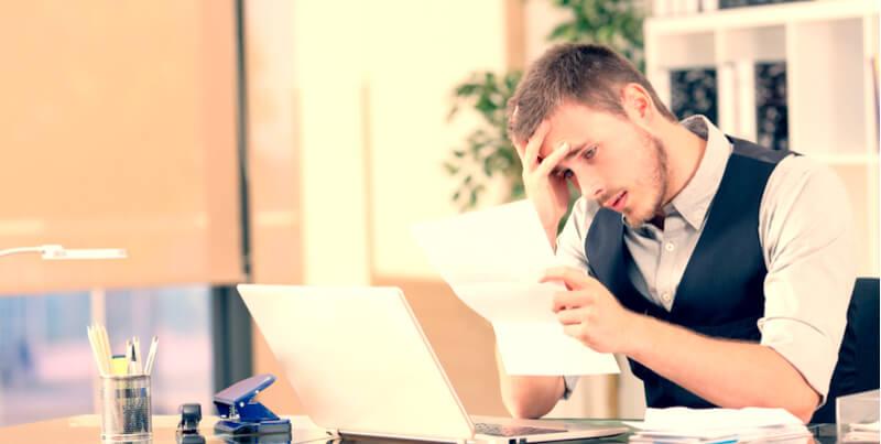 ¿Qué hacer ante un despido? 4 consejos para afrontar la situación
