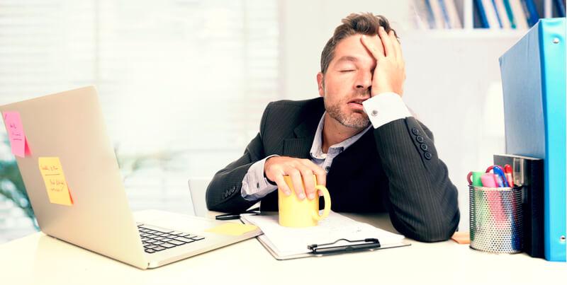 efectos del despido laboral