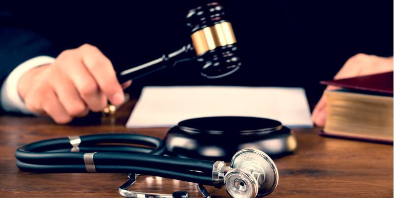 revisión por invalidez permanente