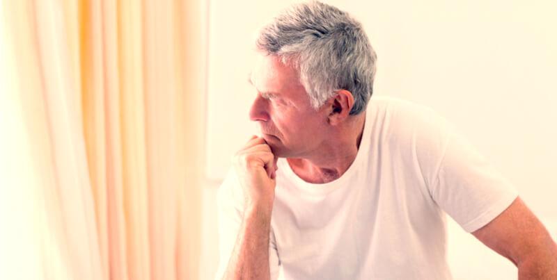Consejos a seguir en una revisión de grado para la Incapacidad Permanente
