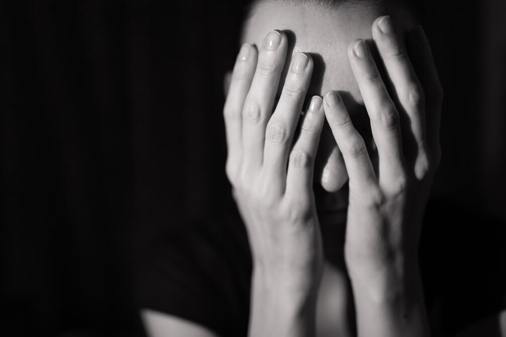 La Justicia Reconoce Incapacidad Total por Fibromialgia y Síndrome de Arnold Chiari