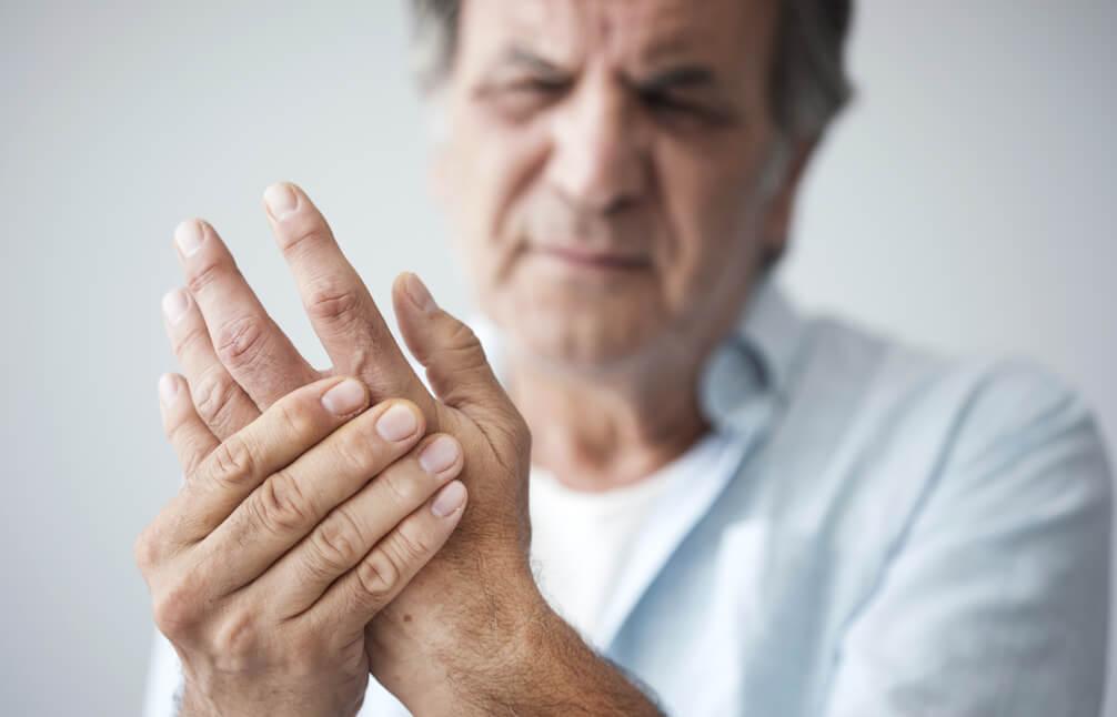 Los Tribunales Reconocen Invalidez Total por Artritis Psoriásica
