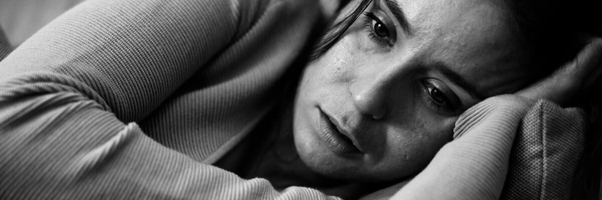 Reconocimiento de Incapacidad Absoluta a Mujer con Fibromialgia y Fatiga Crónica