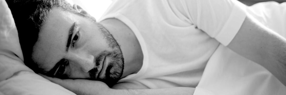 Sentencia reconoce Incapacidad Absoluta por Depresión Mayor Grave tras ser retirada en revisión