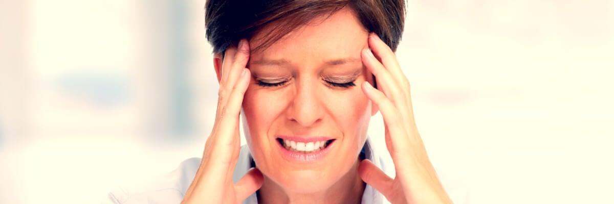 Los juzgados de lo social reconocen la incapacidad por fibromialgia y fatiga crónica a una autónoma