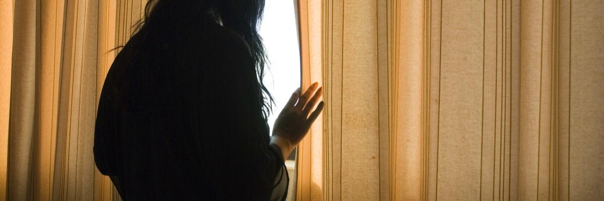 Declaran Incapacidad Absoluta por Enfermedad de Crohn y Trastorno Bipolar