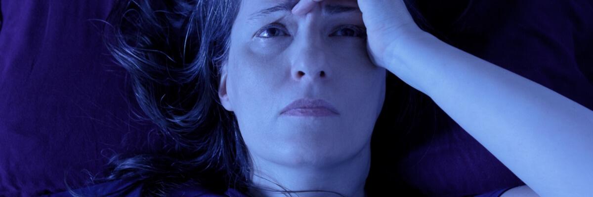 La Justicia Reconoce Incapacidad Absoluta por Fibromialgia