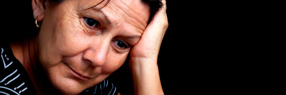 Sentencia favorable por Trastorno Depresivo Mayor Recidivante Grave