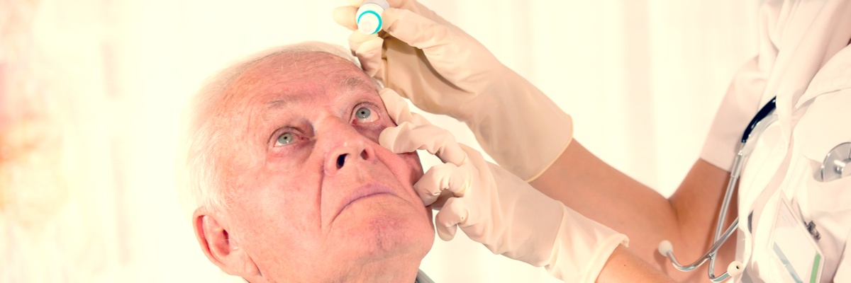 Una Sentencia reconoce Invalidez Total por enfermedad ocular