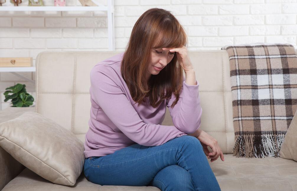 Sentencia reconoce incapacidad total por Cervicobraquialgia y Síndrome Vertiginoso
