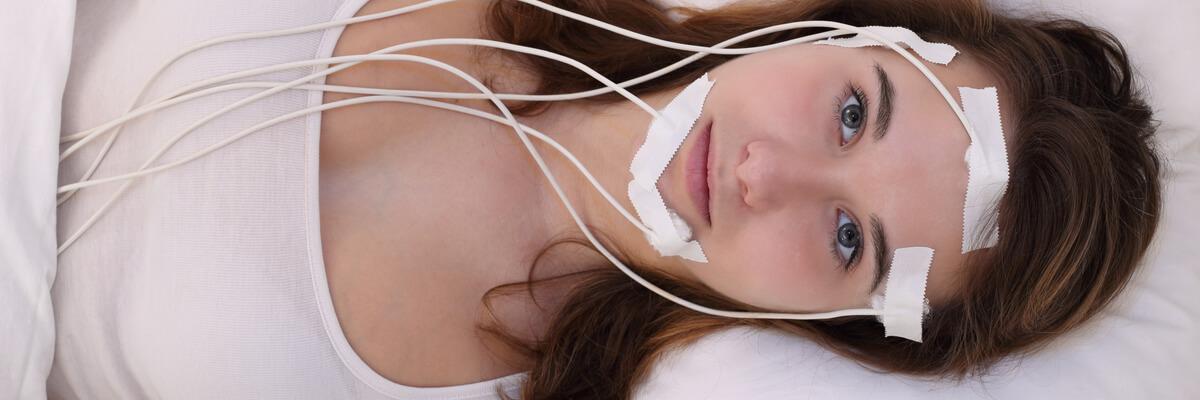 Reconocimiento de Incapacidad Total a Dependienta por Epilepsia Mioclínica