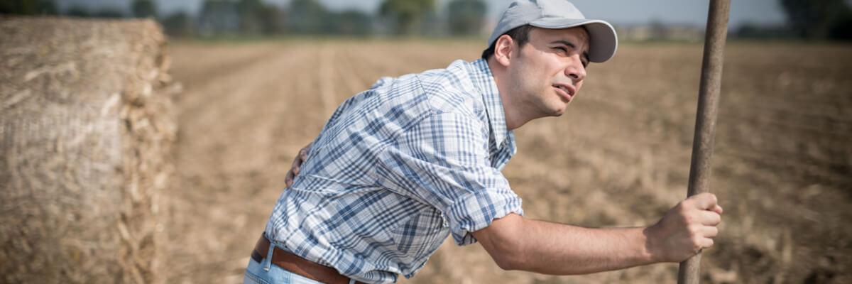 incapacidad-total-agricultor-lesion-lumbar-artrodesis
