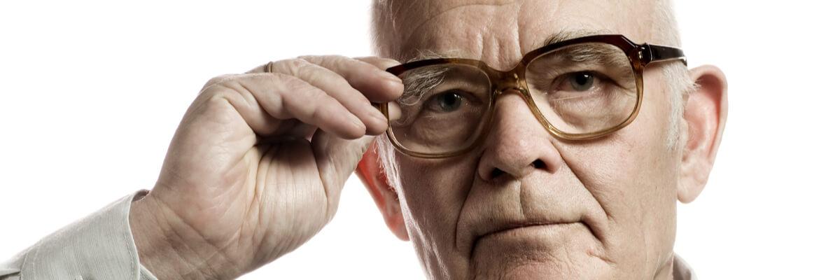 juez-reconoce-incapacidad-total-conductor-profesional-perdida-vision