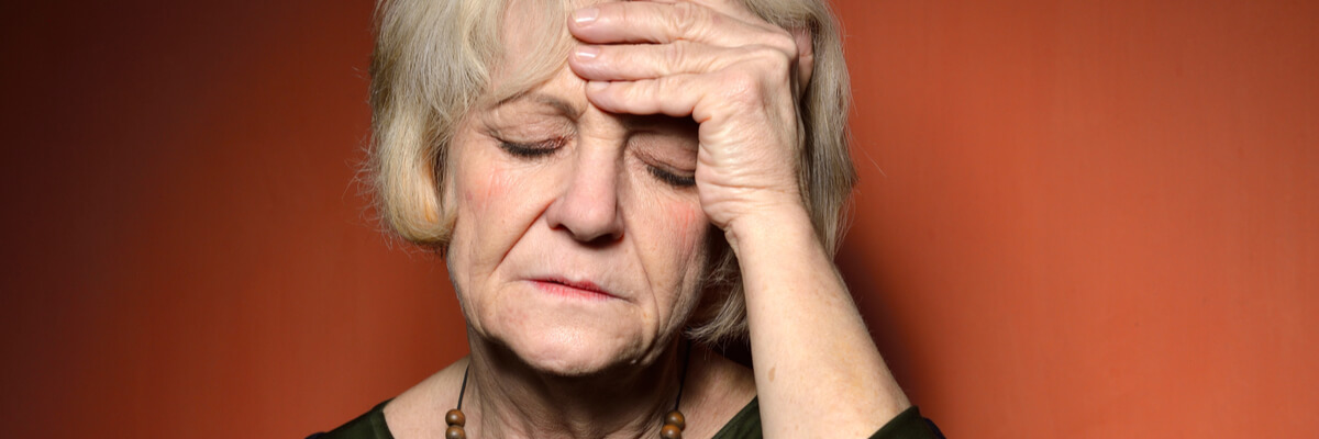 gran-invalidez-secuelas-aneurisma-cerebral