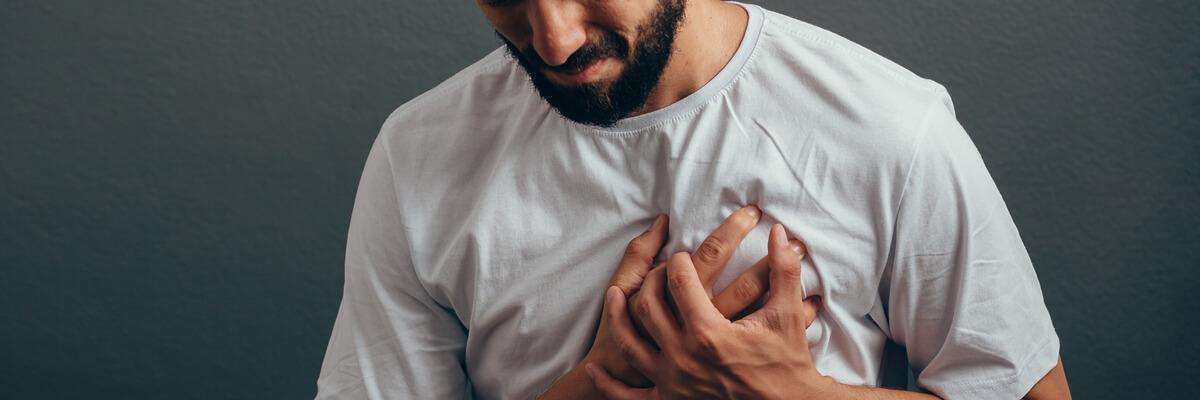 tribunales-reconocen-incapacidad-absoluta-cardiopatia-isquemica