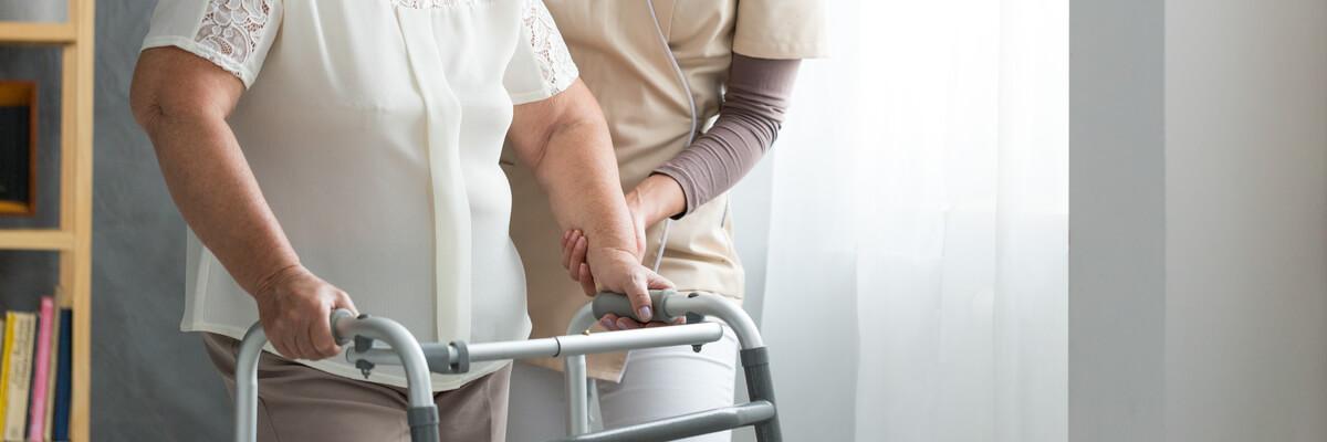 aumenta-grado-discapacidad-15-52%-acudir-via-judicial