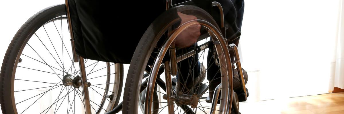 gran-invalidez-autonomo-esclerosis-epoc