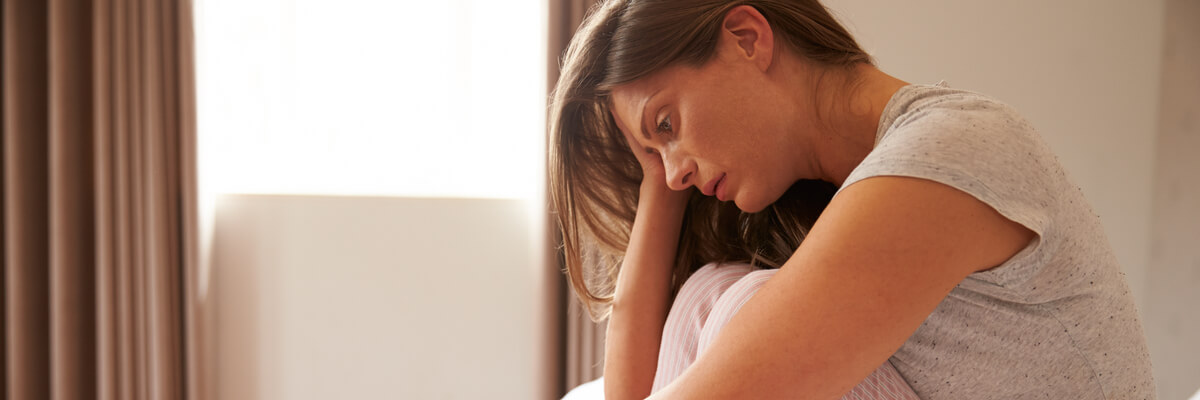 fibromialgia-depresion-incapacidad-total