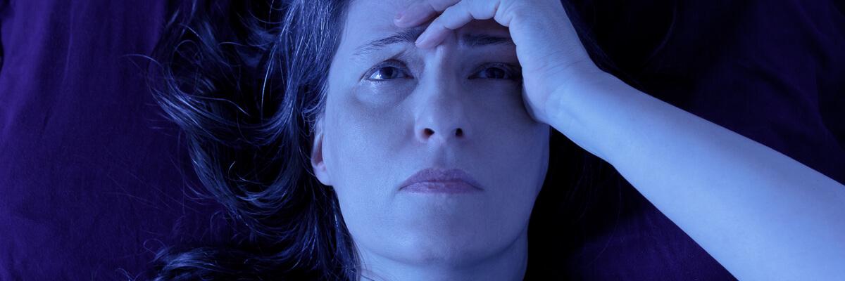 incapacidad-total-absoluta-fibromialgia-fatiga-cronica
