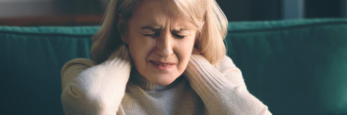 incapacidad-absoluta-fibromialgia-fatiga-cronica